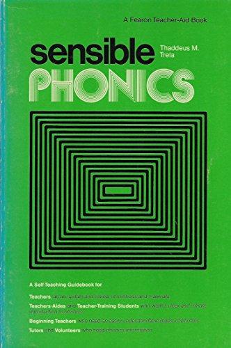 Self-Teaching Guidebook for Teachers (A Fearon Teacher-Aid Book) ()
