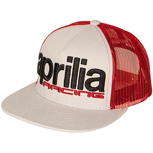 Aprilia Original RACING 2018 CAP