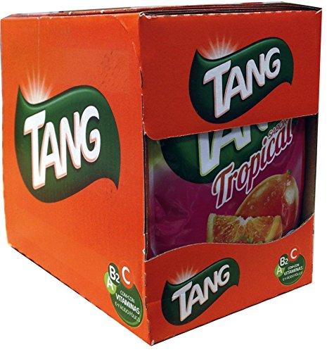 tang-refresco-tropical-en-polvo-30-gr