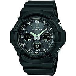 Reloj Casio para Hombre GAW-100B-1AER