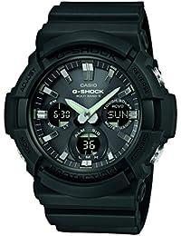 Montre Homme Casio G-Shock GAW-100B-1AER