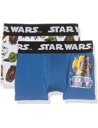 Star Wars, Culotte para Niños