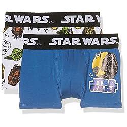 Star Wars Ba ador para Ni os