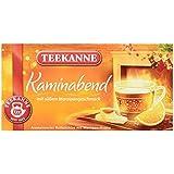 Teekanne Kaminabend, 40 g