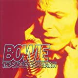 Bowie : The Singles Collection