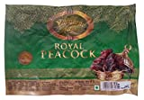 #4: Emperor Dates - Royal Peacock, 500g Pack
