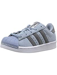Suchergebnis auf Amazon.de für  adidas - Jungen   Schuhe  Schuhe ... cbd9c03e7f