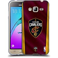 coque samsung j3 2017 basketball