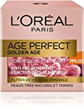 L`Oreal Paris Age Perfect Golden Day