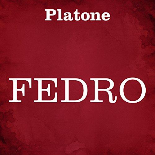 Fedro  Audiolibri
