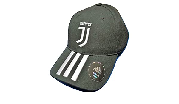 Cappello Juventus Ufficiale Cappellino Berretto Juve CAPJJ01