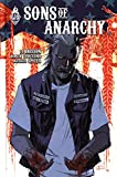 Sons of Anarchy, Tome 3 :