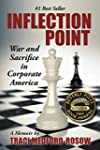 Inflection Point: War And Sacrifice I...
