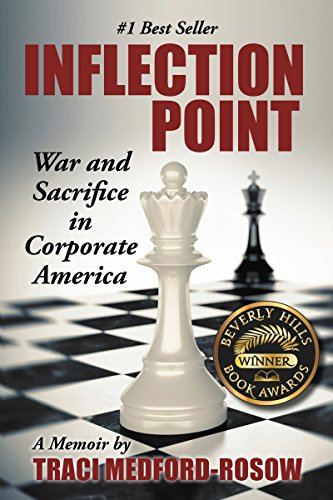 inflection-point-war-and-sacrifice-in-corporate-america-english-edition