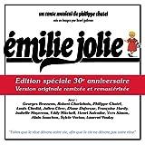 Emilie Jolie (30 Anniversary)