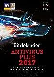 Antivirus Plus 2017 1 poste, 1 an [Download]
