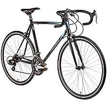 Rennrad 28 Zoll Hillside Cito 2.0 Fahrrad 700C Hillside Cito 2.0 Bike 14 Gang Shimano Schaltung 56 cm Rahmenhöhe