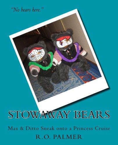 stowaway-bears-max-ditto-sneak-onto-a-princess-cruise