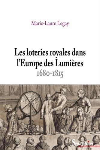 les-loteries-royales-dans-l-39-europe-des-lumires-1680-1815