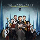 For King & Country Christmas-l