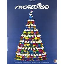 Mordillo Edition 2014