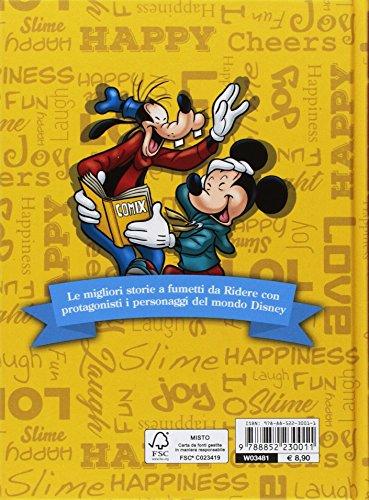 scaricare ebook gratis Le più belle storie da ridere PDF Epub