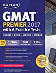 Always study with the most up-to-date prep! Look for GMAT Prep Plus 2018, ISBN 9781506220420, on sale June 6, 2017.
