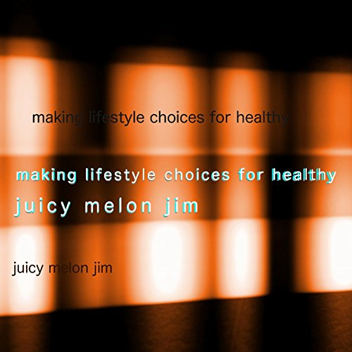 make-lifestyle-choices-for-healthy