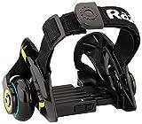 Razor-25056130-Jetts-Heel-Wheels-One-Size-Green