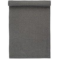 linum linge de table linge et textiles cuisine maison. Black Bedroom Furniture Sets. Home Design Ideas