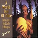 A World Out Of Time Vol. 1