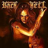 Songtexte von Sebastian Bach - Give 'Em Hell