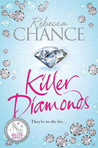 killer-diamonds-a-glamorous-thrilling-blockbuster-packed-with-sex-scandal-and-murder