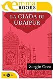 La giada di Udaipur