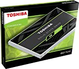 Toshiba TR200 25SAT3-240G Solid State Drive