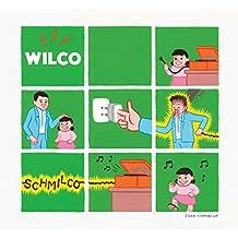 Schmilco [Vinyl LP]