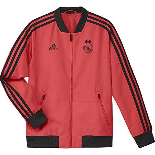 Adidas Real EU Pre Jky Chaqueta