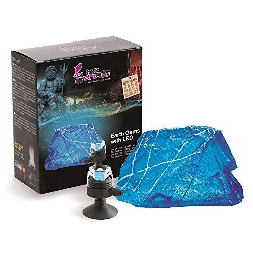 hydor-earth-gems-ornament-including-sapphire-blue-led