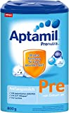 Aptamil Pre Anfangsmilch mit Pronutra