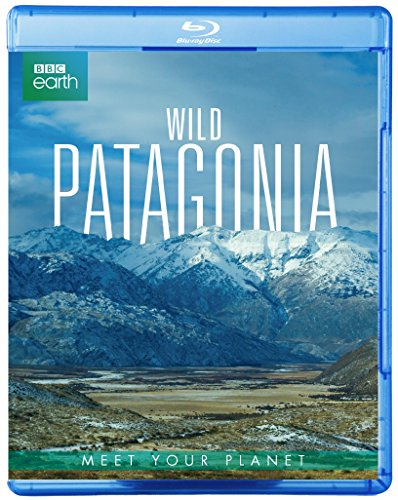 bbc-earth-wild-patagonia-2016-blu-ray