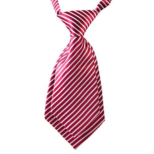 Frauen Bowtie Pre-Gebunden Satin Verstellbare Kleine Krawatte Kostüm Zubehör (Up Von Charaktere Kostüme)