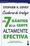 51LUMt2OntL._SL160_ Los libros más vendidos en Amazon de negocios para emprendedoresProductos y Servicios Digitales Español Como hacer dinero Emprendedores digitales Comercio electrónico Emprendedores Amazon