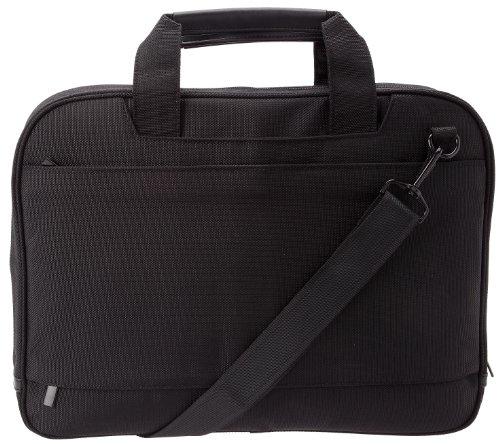 La Bagagerie Manhattan Borsa per Laptop uomo Nero (Noir) Aclaramiento Más Reciente Comprar Barato Eastbay 70g877Yb