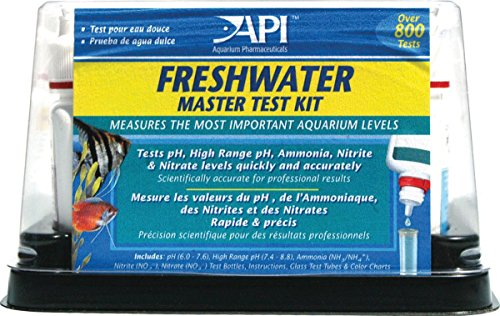 api-freshwater-master-test-kit