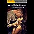 Verruchte Verführungen: 5 scharfe Erotik-Storys