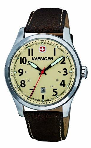 Wenger 010541106