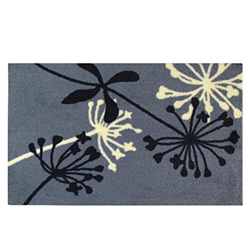 padded-tappetini-antiscivolo-zerbino-davanti-alla-porta-casa-casalinghi-pad-stuoie-nel-corridoio-d-5