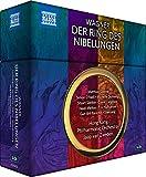 Der Ring Des Nibelungen (L'anneau du Nibelung)