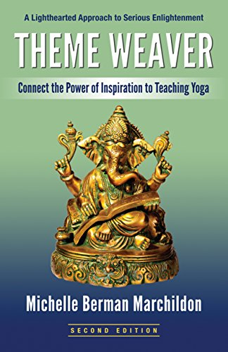 Theme Weaver: Connect the Power of Inspiration to Teaching ...