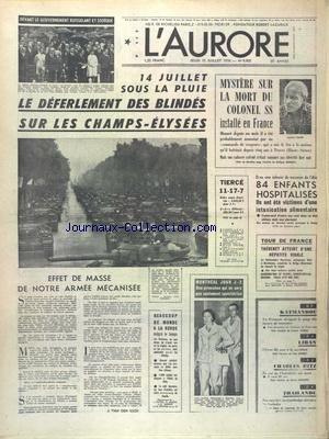 aurore-l-no-9905-du-15-07-1976-mystere-sur-la-mort-du-colonel-ss-installe-en-france-14-juillet-le-de